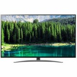 LED TV SMART LG 49SM8600PLA 4K UHD